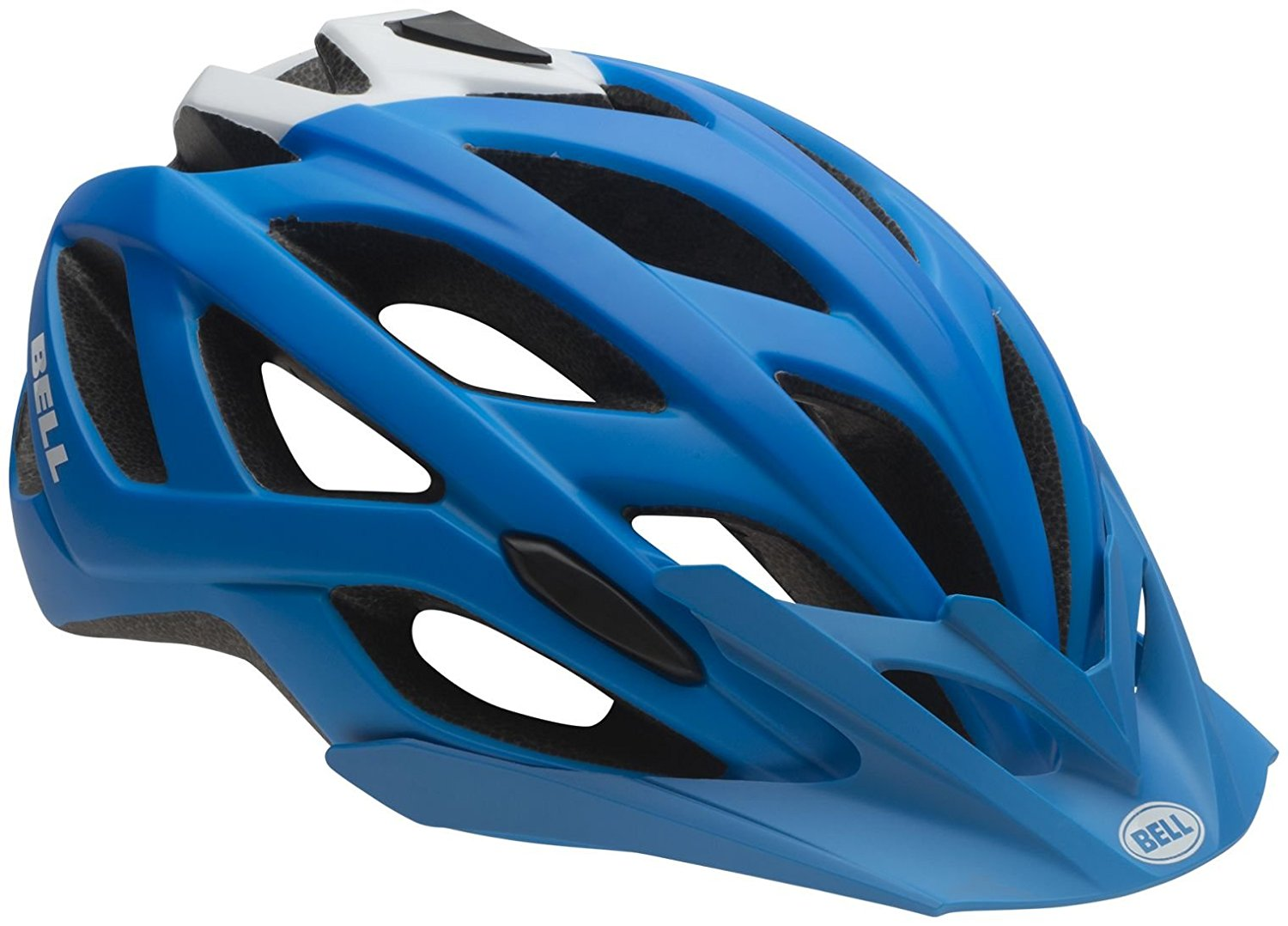 good mountain bike helmet