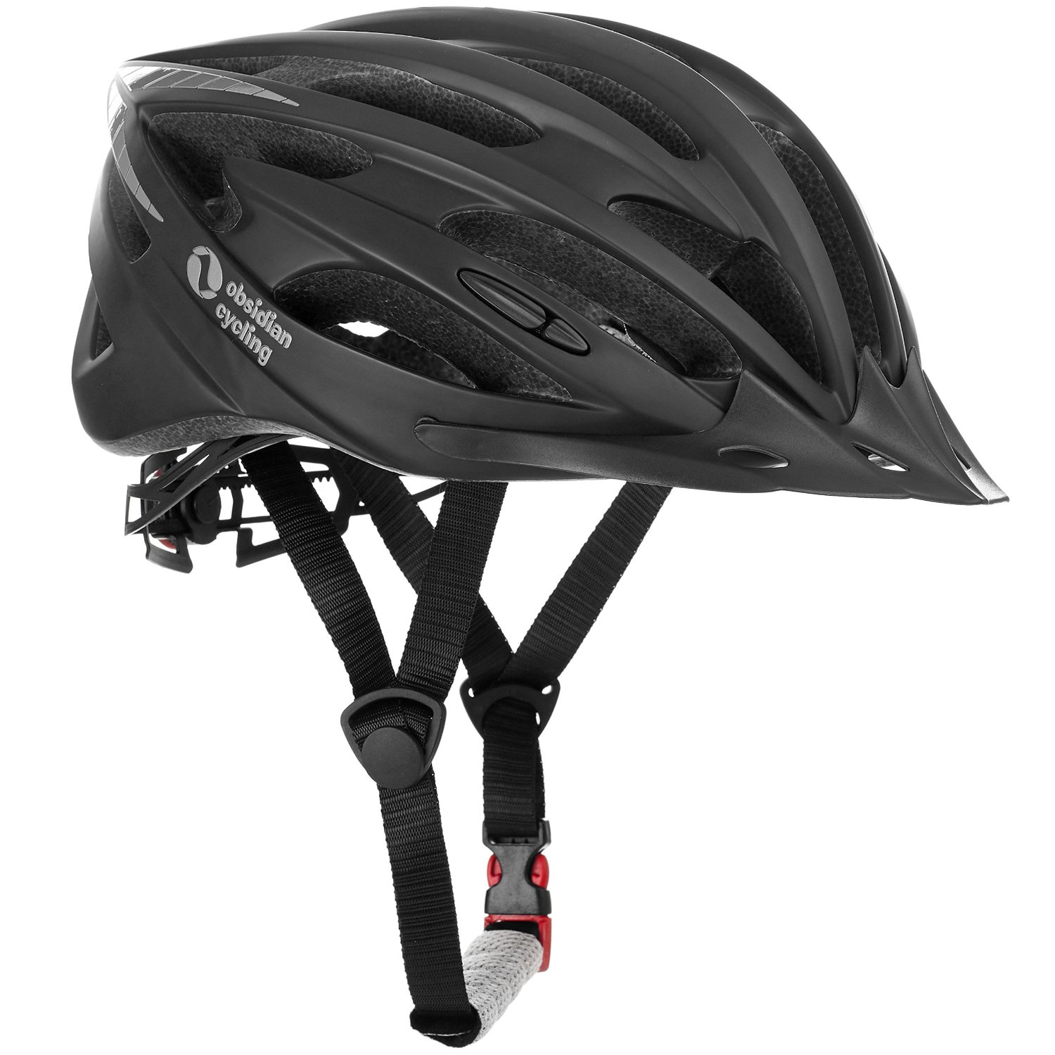Best Mountain Bike Helmet