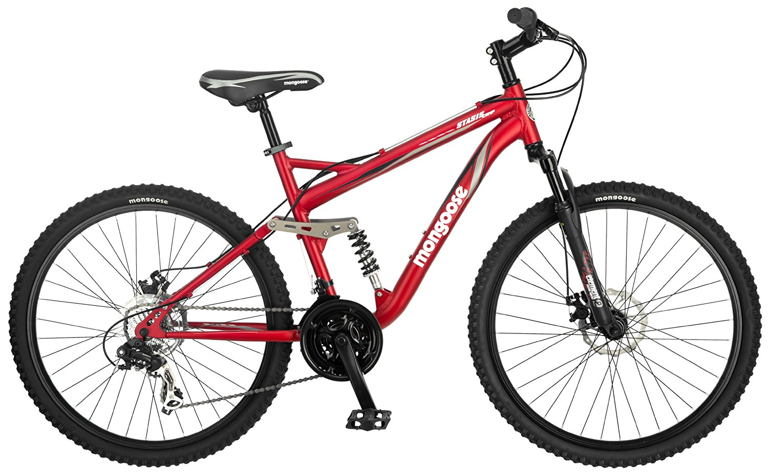 Best Mountain Bikes Under $500 For The Money