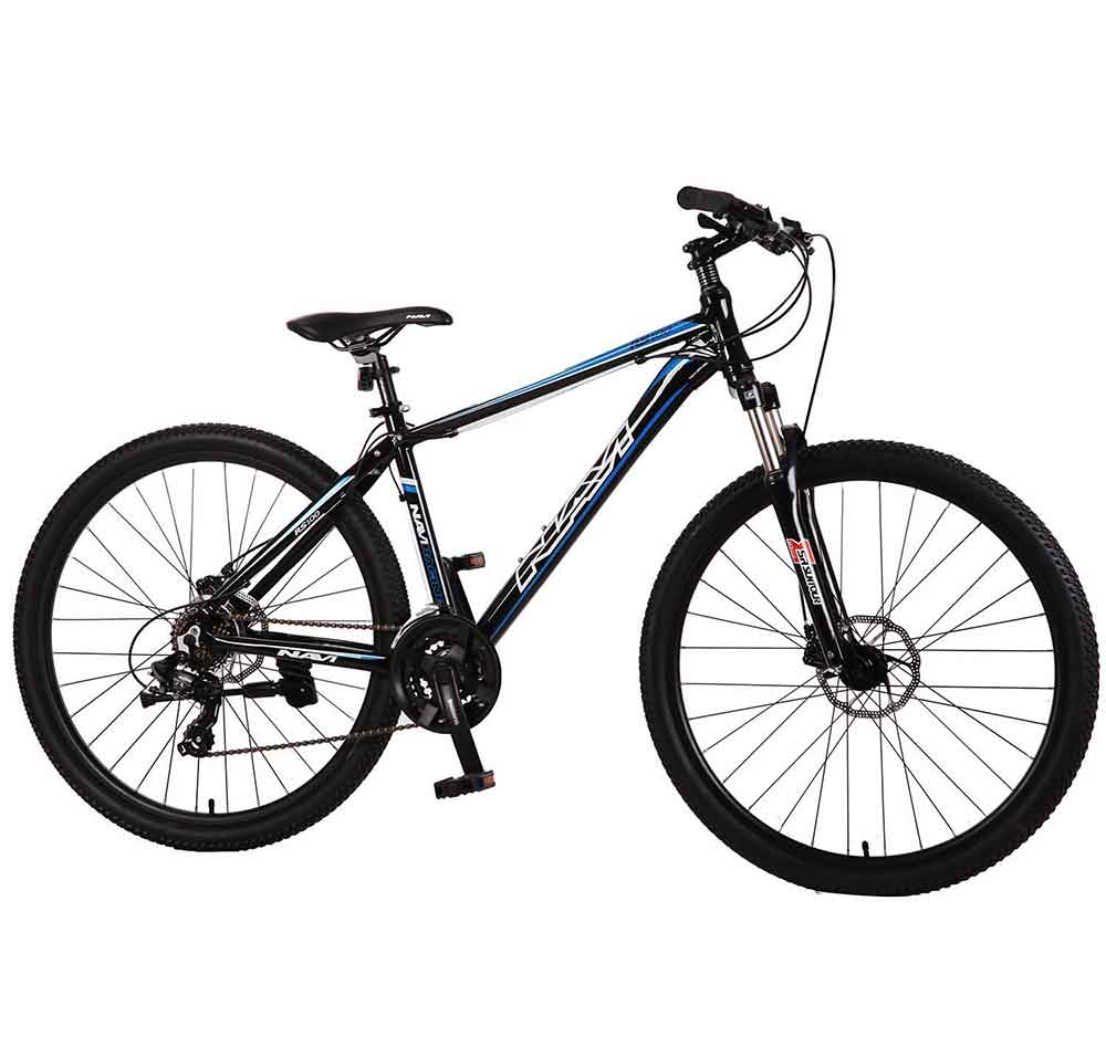 Navi R240 Hard-tail Mountain Bike
