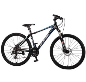 Best Mountain Bikes - Navi R240
