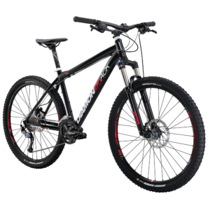 Best Mountain Bikes - Diamondback Overdrive Sport