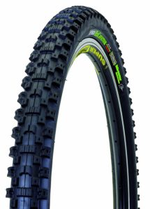 Kenda Eric Carter Signature Series Excavator Mountain Bike Tire