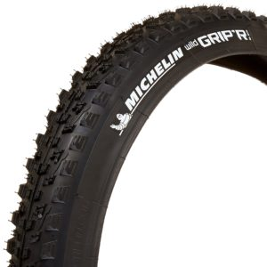Michelin Wild Grip'R2 Mountain Bike Tire
